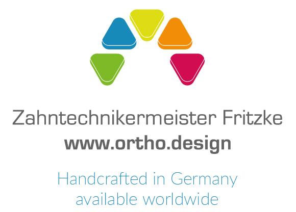 Ortho-Design Logo